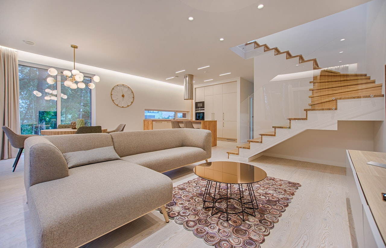 Read more about the article Interior Designers Embracing Wellness – Focused Design Opportunties