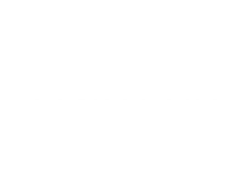 VISIONARY DESIGN MARKETING LOGO